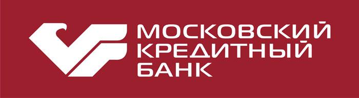 Анкета на получение потребительского кредита в Московском Кредитном Банке