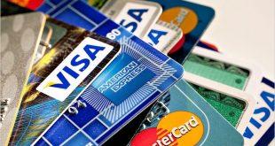 Для чего нужен код безопасности на кредитной карте