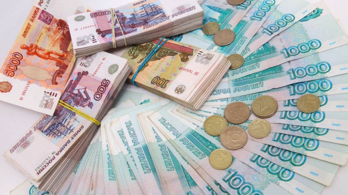 Где можно получить срочный займ?