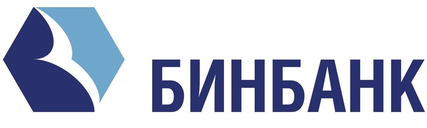 Как получить кредитную карту «Бинбанка» в Ростове-на-Дону