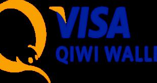 как получить кредитную карту Киви Виза