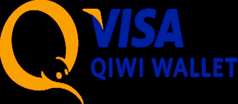 Как получить кредитную карту QIWI Visa?