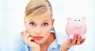 Как получить займ в МФО «Главный займ»