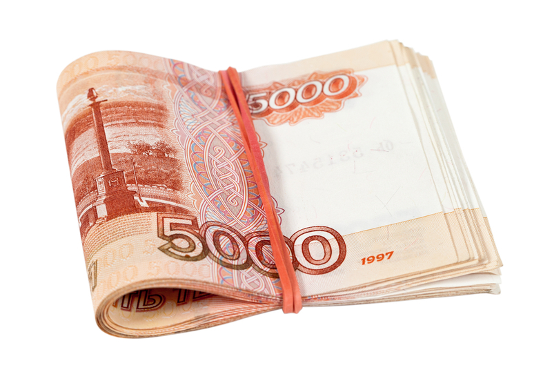 Как взять займ без справок и поручителей