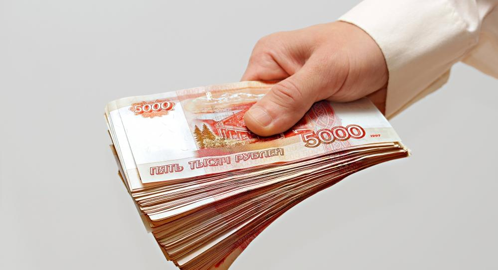 Как взять займ без залога и поручителей?