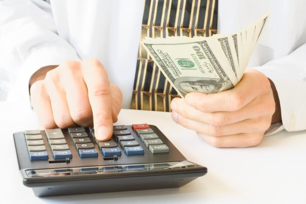 Как взять кредит через социальные сети