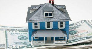 Как взять займ под залог недвижимости в Красноярске