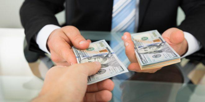 Кредит срочно без отказов 30000 кредит под залог птс барнаул