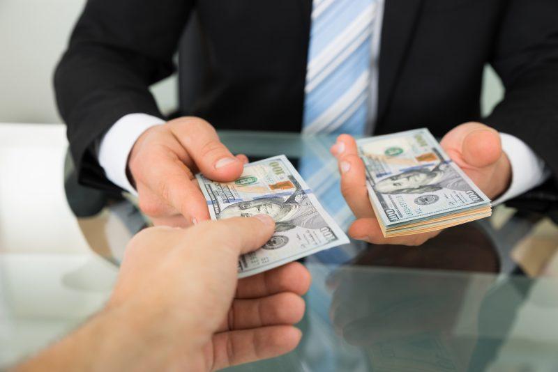 Как получить 200 тысяч рублей с плохой кредитной историей?