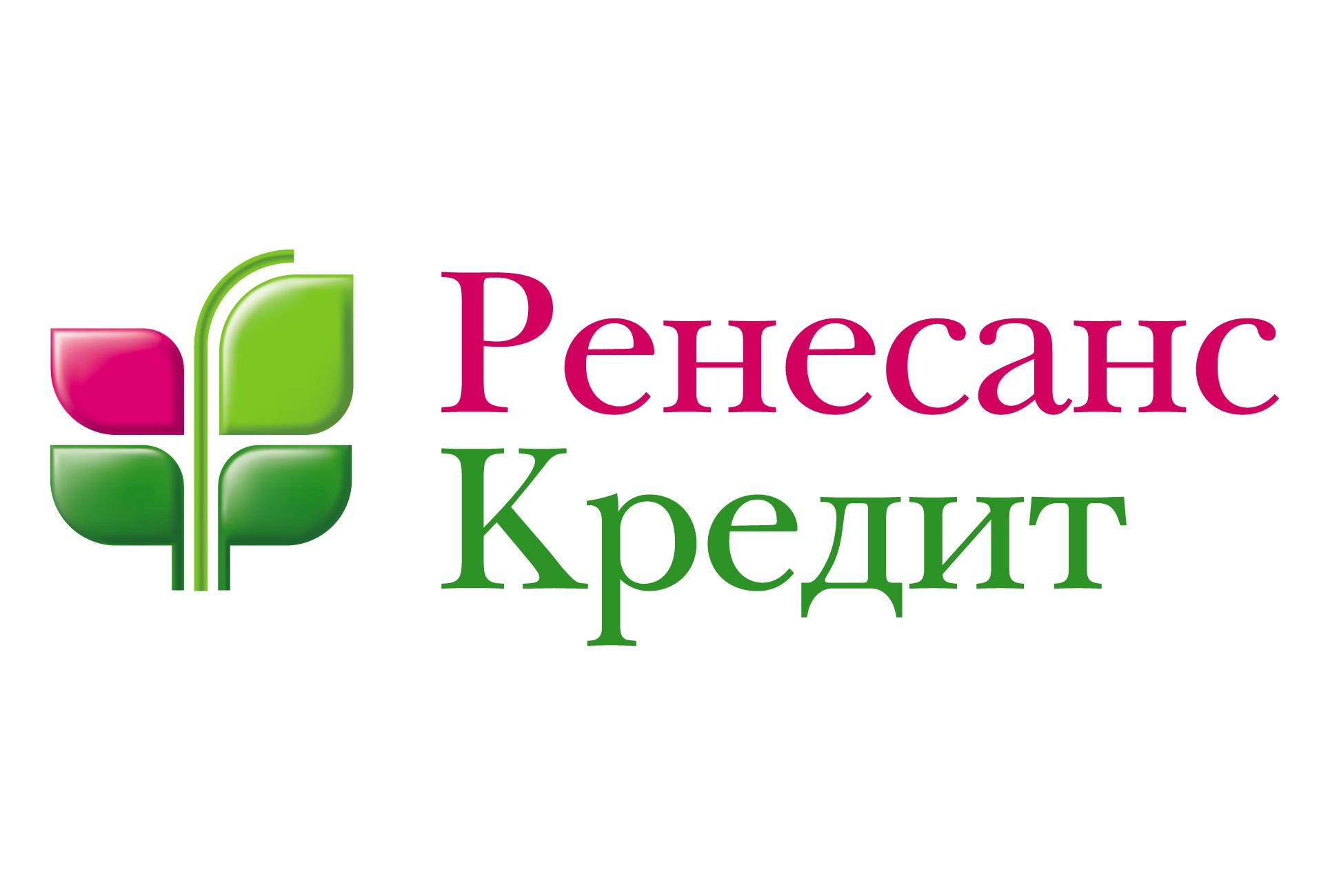 Отделение банка «Ренессанс кредит» во Владикавказе