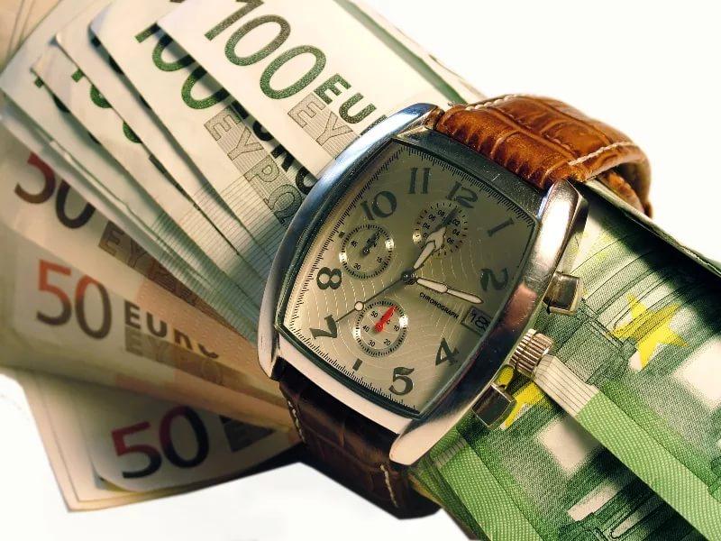 Как взять банковский кредит для потребителя