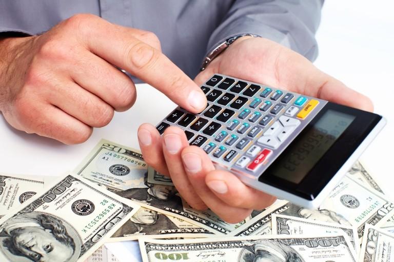 Как взять потребительский кредит в СКБ-банке