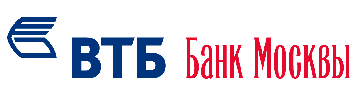 Расчет кредита онлайн в ВТБ Банк Москвы