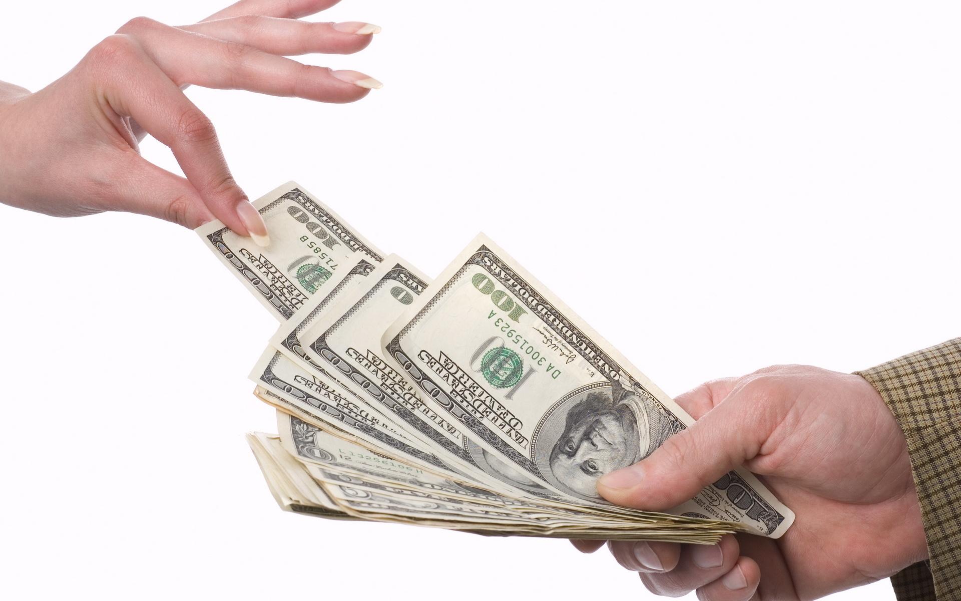 Где получить быстрые займы на любые нужды в Старом Осколе
