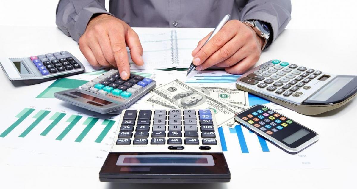 Выгодно ли рефинансирование потребительского кредита?