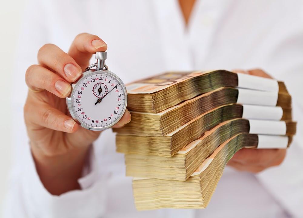 Как взять займ под «Материнский капитал» в Сбербанке
