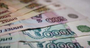 Акции в банках на потребительские кредиты