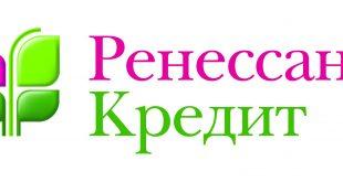 Банк «Ренессанс Кредит» в городе Владимир