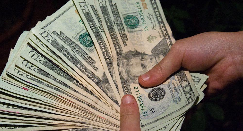 Чем отличается займ от кредита?