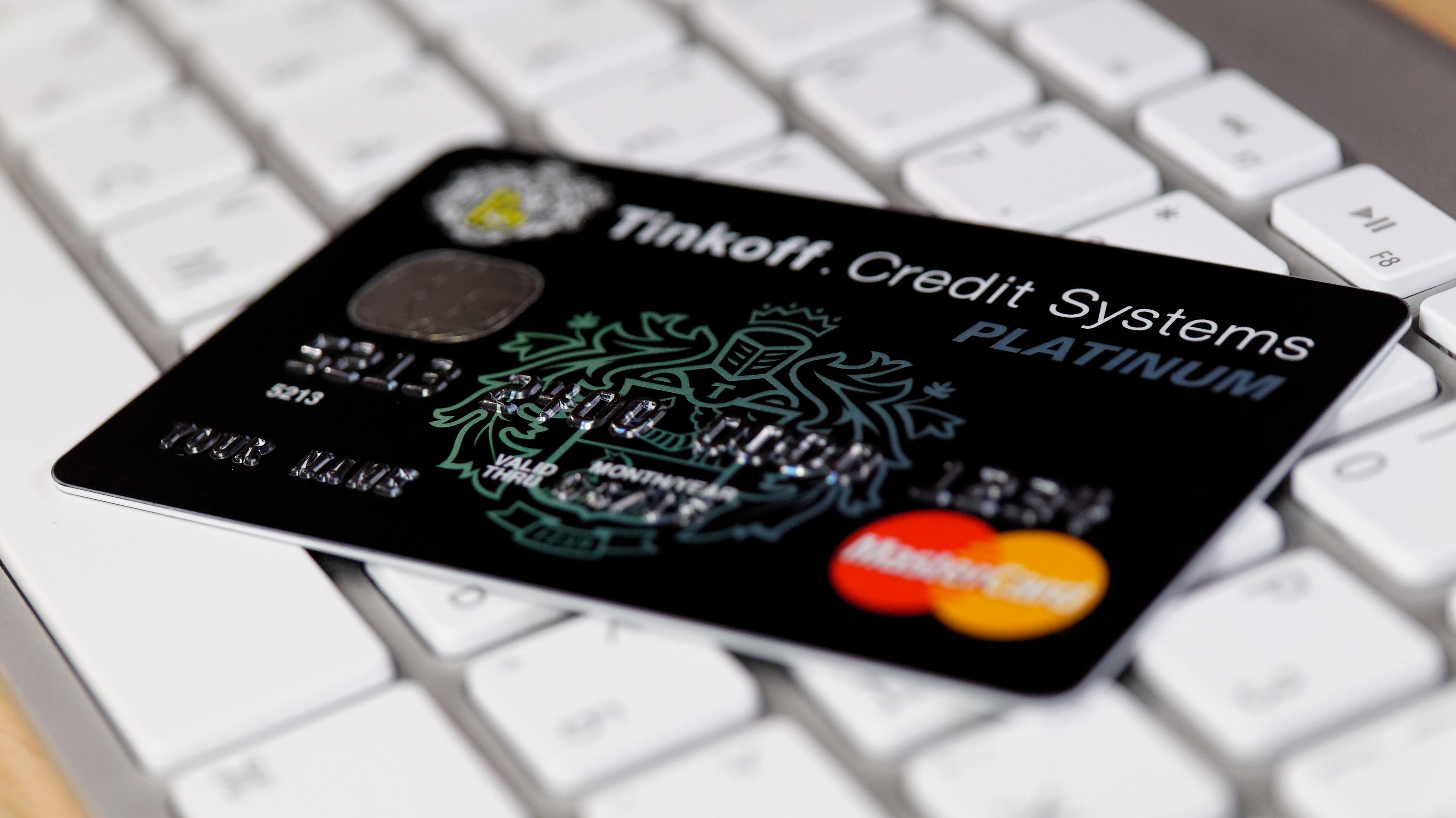 Что нужно для получения автокредита в банке «Тинькофф»
