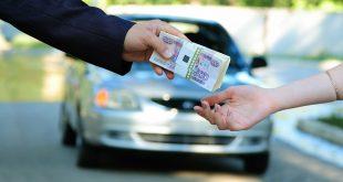 Где можно получить займ под залог ПТС в Новосибирске
