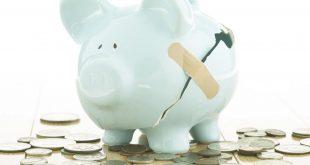 Как оформить займ на карту с плохой кредитной историей