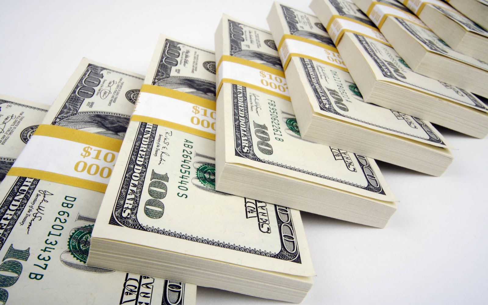 Как оформить займ в «Юнион Финанс»