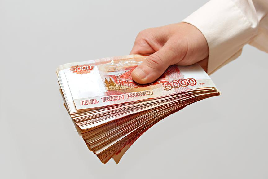 Как получить финансовые средства на карту прямо сейчас