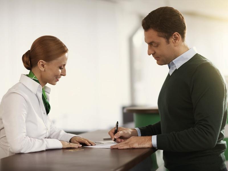 Как получить кредитную карту для индивидуального предпринимателя