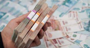 Как получить займы в Череповце