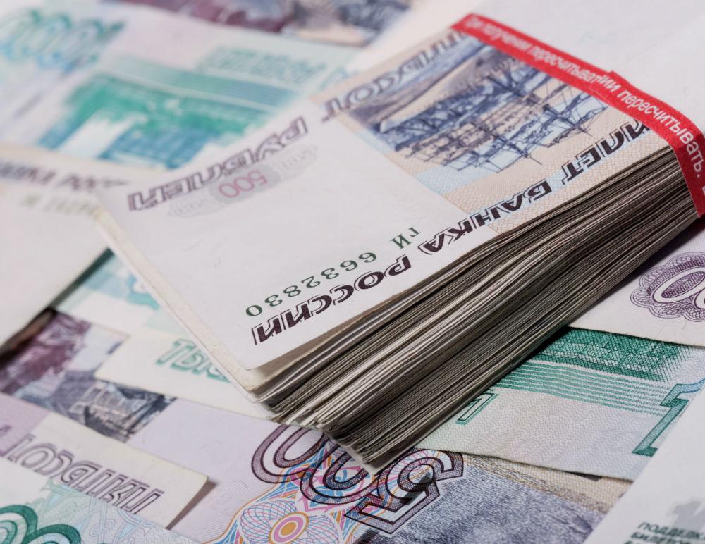 Как взять быстрые займы в Ульяновске