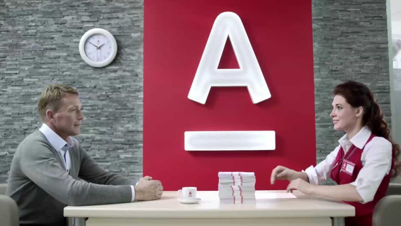 Как взять кредит под залог недвижимости в «Альфа-Банке»