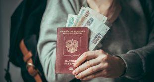 Как взять займ до 15000 рублей на карту