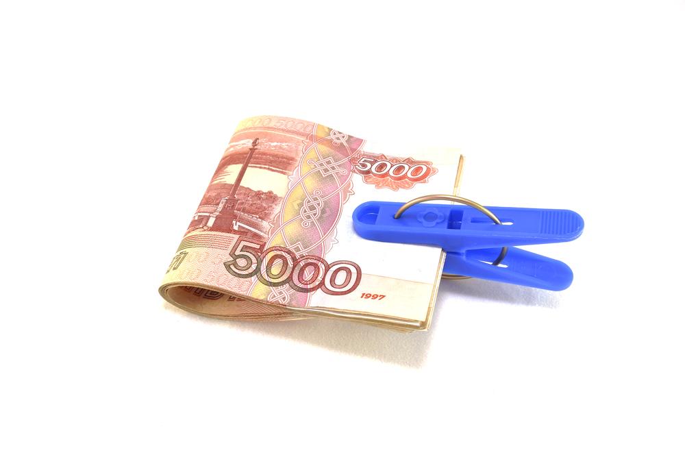 Как взять займ на 6 месяцев без отказа