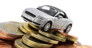 Как взять займ под ПТС автомобиля в Екатеринбурге
