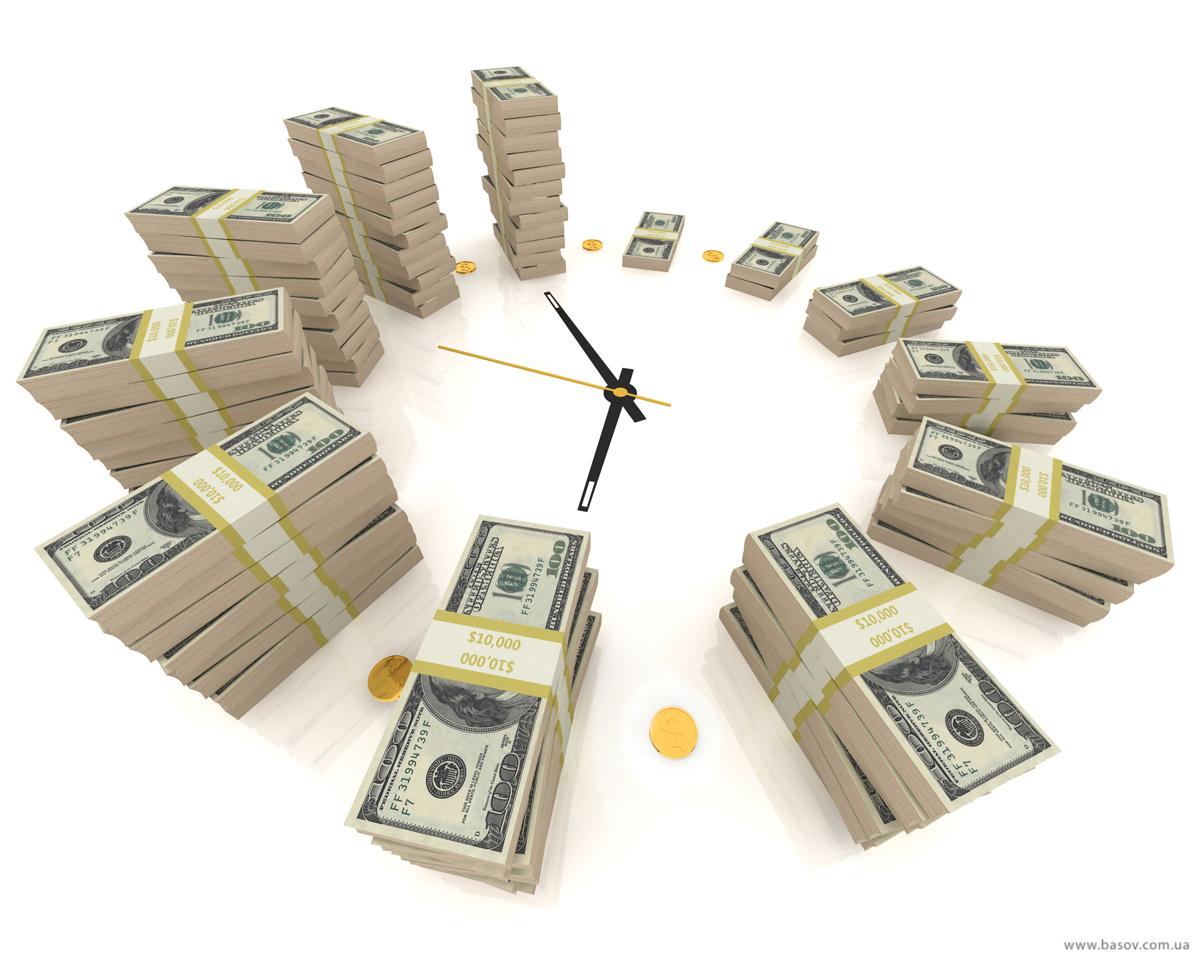 Как взять займ в МФО «Честное слово»