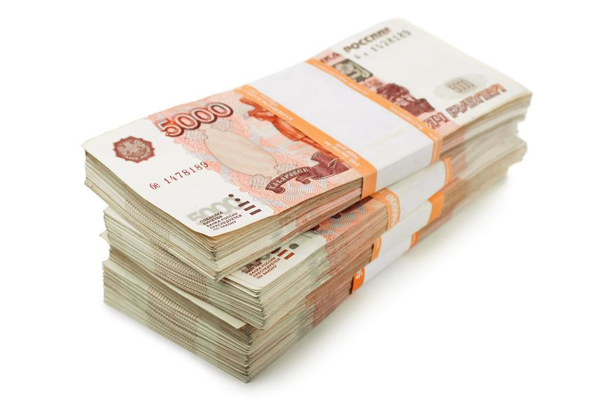 Как взять займ в Твери без отказа