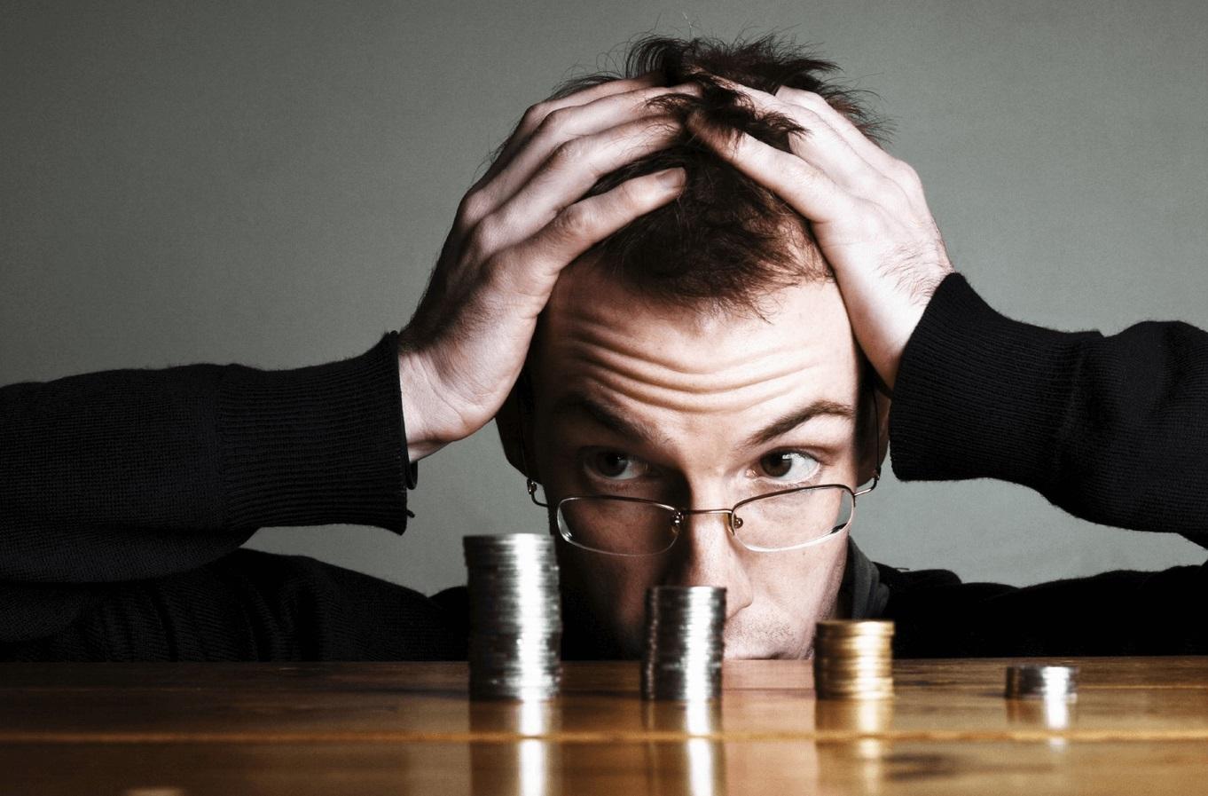 Как не платить проценты по кредитным картам