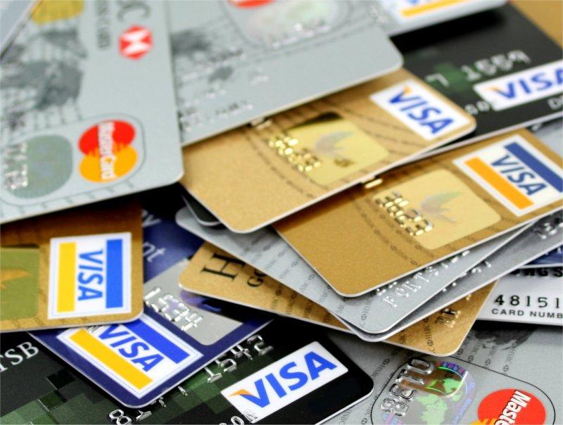 Получить кредит на карту за 15 минут – реально!