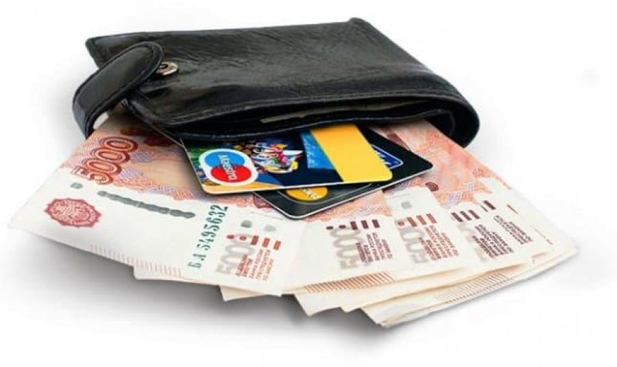 Чем отличается потребительский кредит от автокредита
