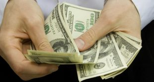 отличия ипотечного кредита от потребительского