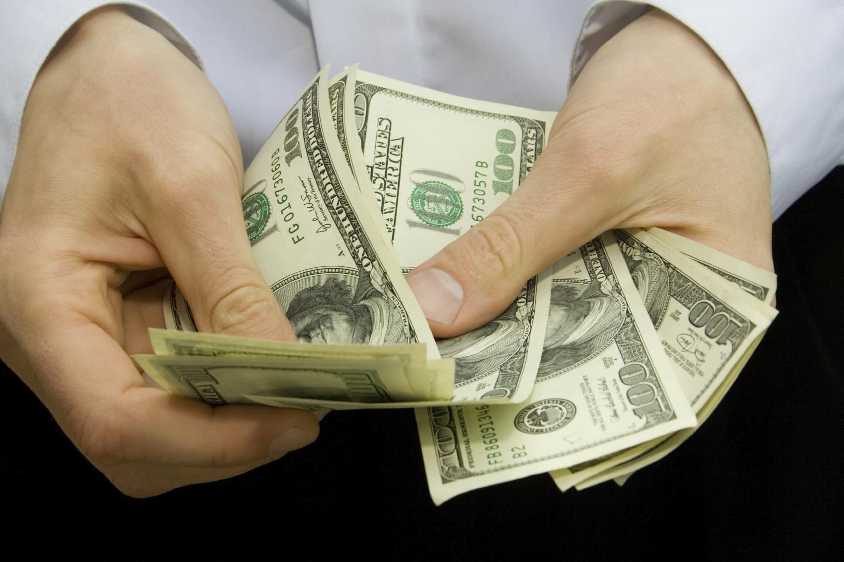В чем отличия ипотечного кредита от потребительского