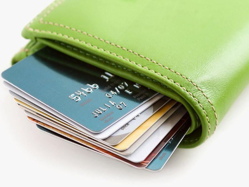 Отзывы о кредитных картах разных банков