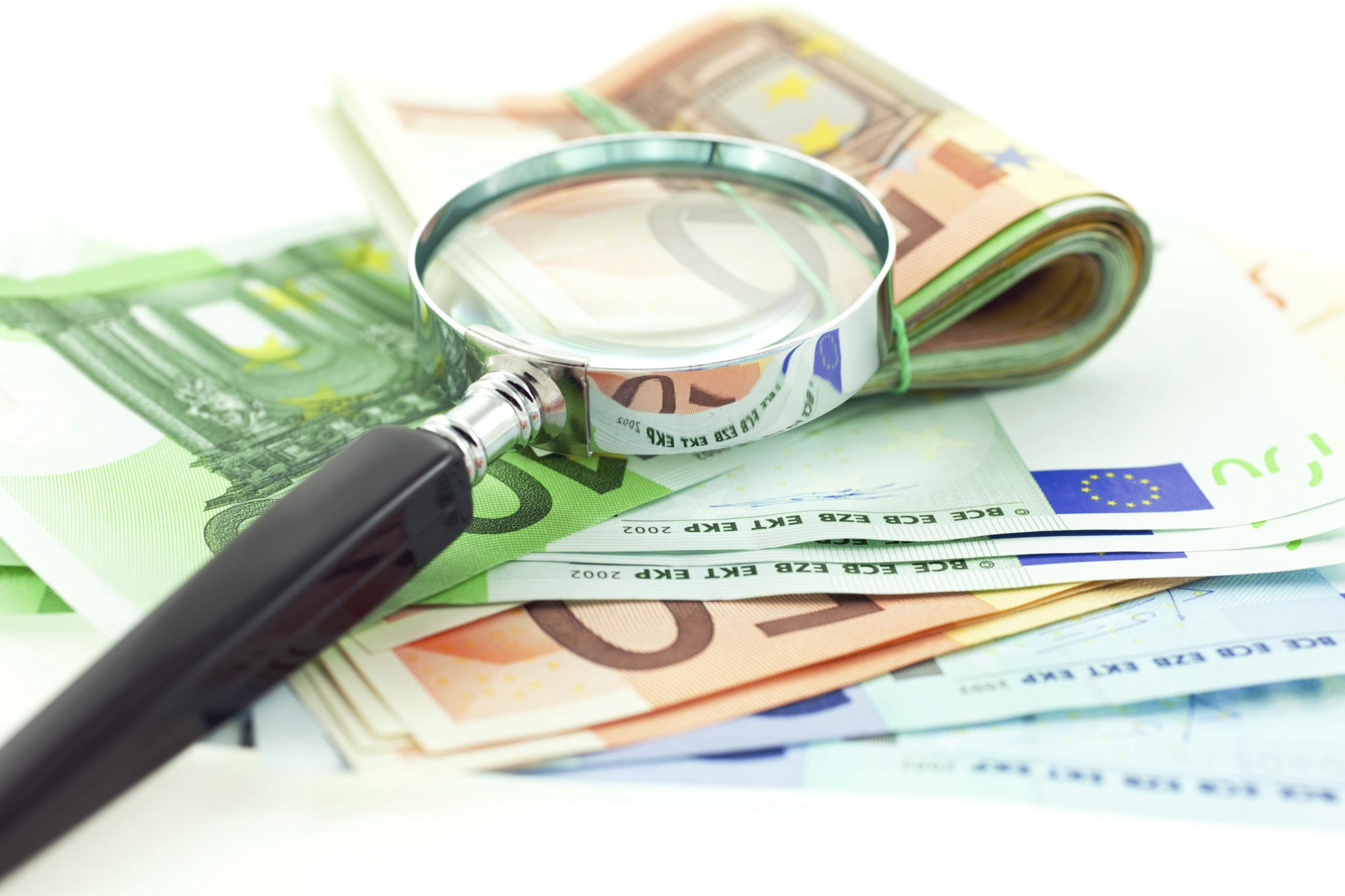 Как взять займ на электронный кошелек?