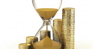 Реструктуризация кредитных карт. Условия и особенности