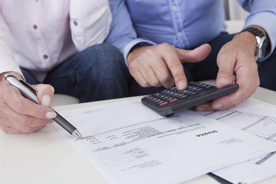 Как возвратить деньги за страховку по потребительскому кредиту
