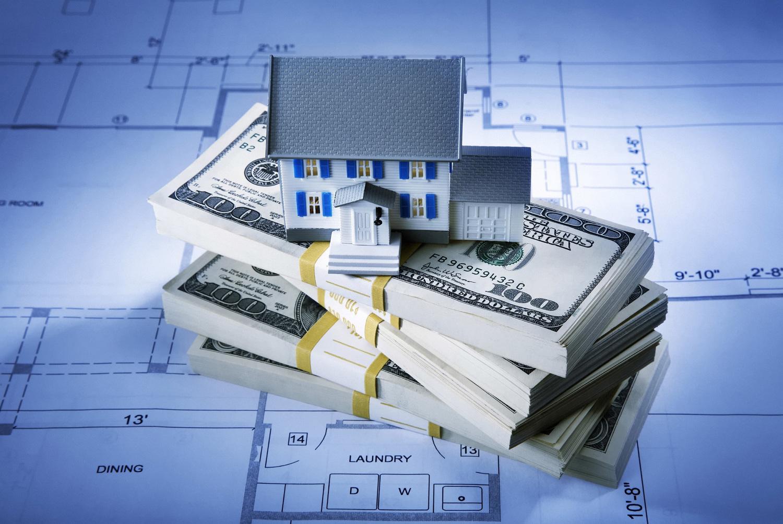 Как взять займ под залог недвижимости в Новосибирске