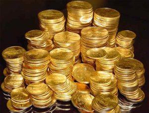 Займ 2000 рублей
