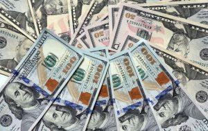 Займ 25000 рублей срочно