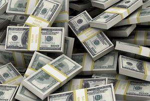 Займ 60 000 рублей